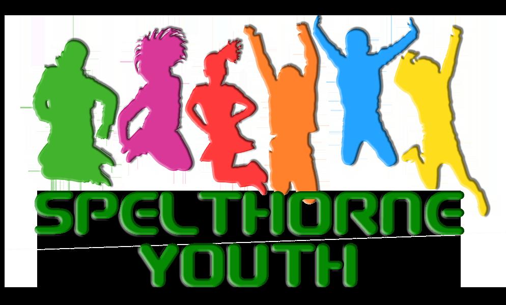 Spelthorne Youth